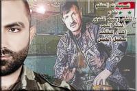 وسيم غندور  النمراهداء للعقيد سهيل الحسن تسجيلات العظم.mp3