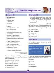 ENEM_Amazonas_GPI_Fascículo 2 – A Expressão Lingüística - Exercícios Complementares.pdf