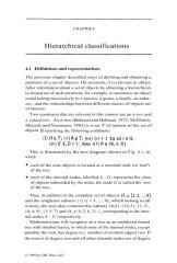 C0346-CH04.pdf