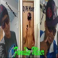Mc Gibi - Movimento 2012!( DJ Fredao Mixer).mp3