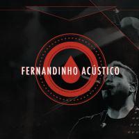08 Eu Vou Abrir o Meu Coração (part. Fernanda Brum).mp3