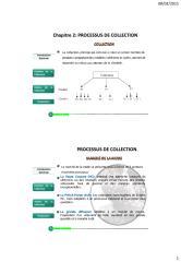Processus de collection Polycopes.pdf