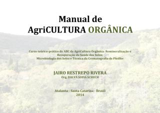 Manual de Agricultura Orgânica - Jairo Restrepo Rivera.pdf