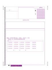 กระดาษคำตอบ ป6.pdf