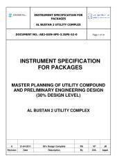 AB2-GGN-SPE-3.35PE-52-0.pdf