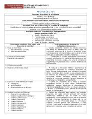 Protocolos de Semiologia_booksmedicos.org.pdf