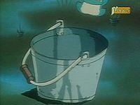 Gu gu Ganmo - épisode 30 - Les lunettes mystérieuses.avi