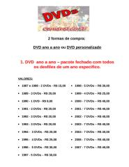DVDs_lista.doc