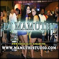 AR MINA PIRA - DJ MAMUTHI.mp3