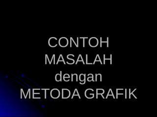 TRO_6_Contoh Masalah.ppt