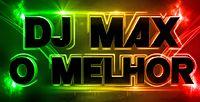 MC POCAHONTAS NOIS TIRA ONDA  NOIS TA NA MODA-[Download Free Music].mp3