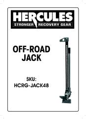 HCRG-JACK48.pdf