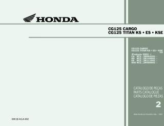 TITANKS_ES_KSE_2002_Cargo - Catálogo de Peças.pdf