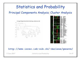 ClusterConR-07(lect8).ppt