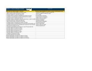 Cutover Checklist_2008-8-19 15-24-42048.XLS
