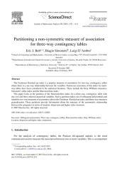 Partitioning a non-symmetric measure of association.pdf