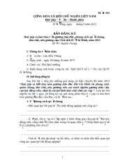 Mẫu đăng ký dành cho quần chúng HCM (Thăng).doc