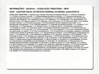 sgc_receita_federal_2014_analista_tributario_legislacao_tributaria_17_e_19.pdf