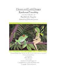 Rainforest Friendship.pdf