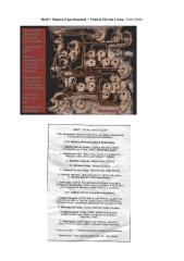 documentação comprobatória 61-70.pdf