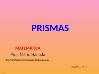 prismas.pps