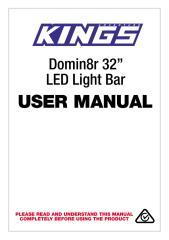 AKLL-AK_DOM_32.pdf