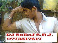 Aa Re pritam pyaare madrasi dance  DJ SuRaJ S.R.J.mix TG.mp3