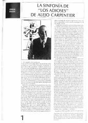 1980 - La sinfonía de los adioses.pdf