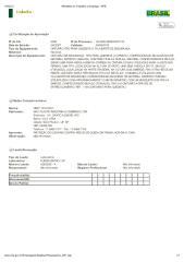 Cinto de segurança PQD.pdf