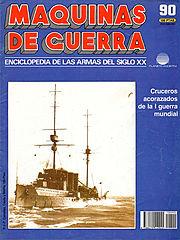 mg 090 cruceros acorazados de la pgm.cbr