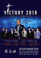 06 Victory 2018.mp3