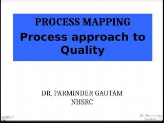 process mapping panchkula 1.09.15.pptx