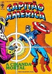 Capitão América - Abril # 097.cbr