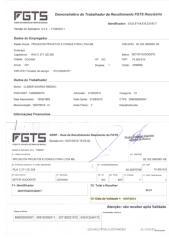 FGTS CLEBER SOARES RIBEIRO.pdf