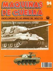 MG 094 Cazacarros de la SGM.pdf