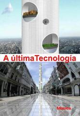 MC_novastecnologias2011.pps