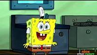 Spongebob Squarepants Kenny The Cat Full Episode Full Episode.mp4