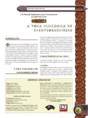A Toca Vulcânica [Nivel 20].pdf