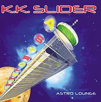 04 All Star feat. K.K. Slider.mp3