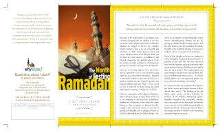 Ramadan - The Month of Fasting.pdf