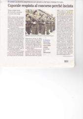 Il mattino - 4 gennaio 2011.pdf
