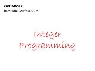 p. integer pdf.pdf