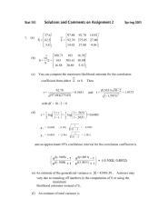 hw2s05a.pdf