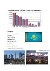 Kazakhstan.docx