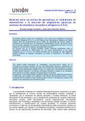 Union_003_RendimientoEscolar(Met-Inv).pdf