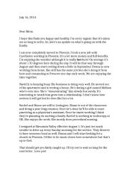 20140716 Letter to Mom.docx
