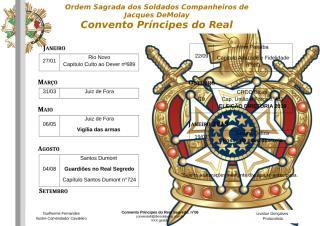 Calendário convento.docx