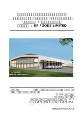 KF food(5305).docx