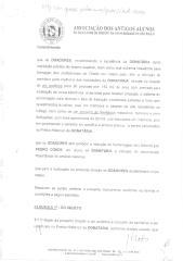TERMO_DOAÇÃO_PEDRO_CONDE.pdf