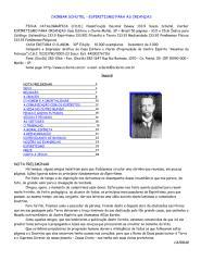 cairbar+schutel-livro+espiritismo+para+criancas_.pdf